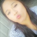 adriana may puc - @abby15006103 - Twitter