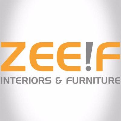 ZEEIF Pakistan on Twitter: