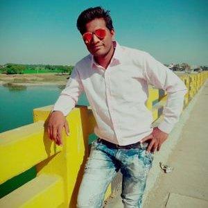 Azad Patel (@AzadPatel0143) | Twitter