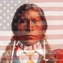 Native Patriot