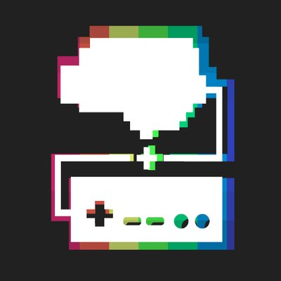 Play Noggin (@PlayNoggin) Twitter profile photo