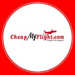 CheapMyFlight.com