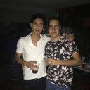 Luis Angel Mendoza (@09Luisan) Twitter