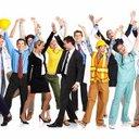 تعيينات ووظائف شاغرة (@0LM3Z7mskGQnfme) Twitter