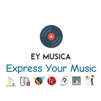 EY Musica