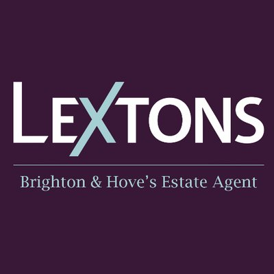 Lextons estate agent on twitter got caught in the rain this lextons estate agent solutioingenieria Gallery