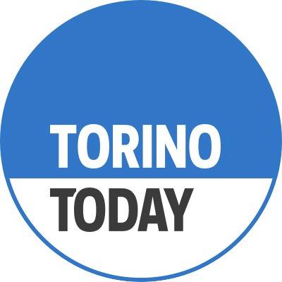 @torinotoday