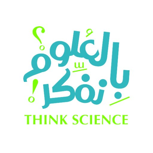 @ThinkScience_EF