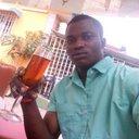 Ibrahim15 Diarra15 (@014d5d2b487e466) Twitter
