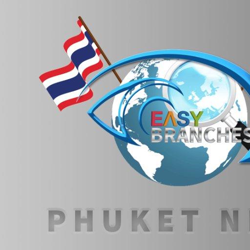 @PhuketDailyNews
