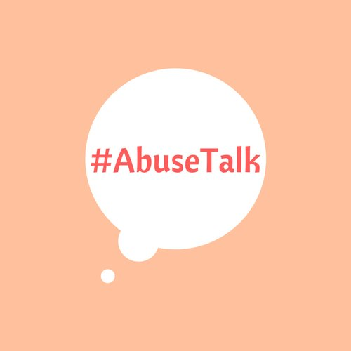 Abuse Talk