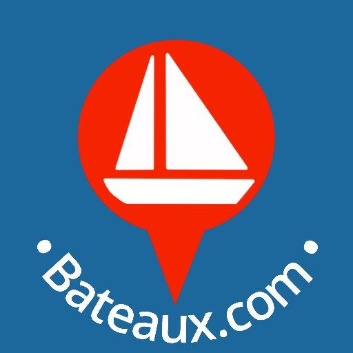 Bateaux.com Magazine
