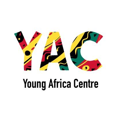 young africa centre yg africacentre twitter rh twitter com Welcome Home Mat Welcome Home Mat