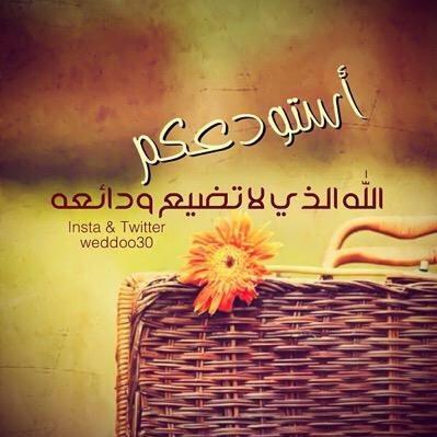 خروج نهائي On Twitter بعيد عن كل شي ساظل ارسم لوحه حياتي
