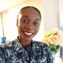 Tiffany Johnson - @BeyondBeauty88 - Twitter