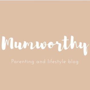 Mumworthy (@mumworthy) Twitter profile photo
