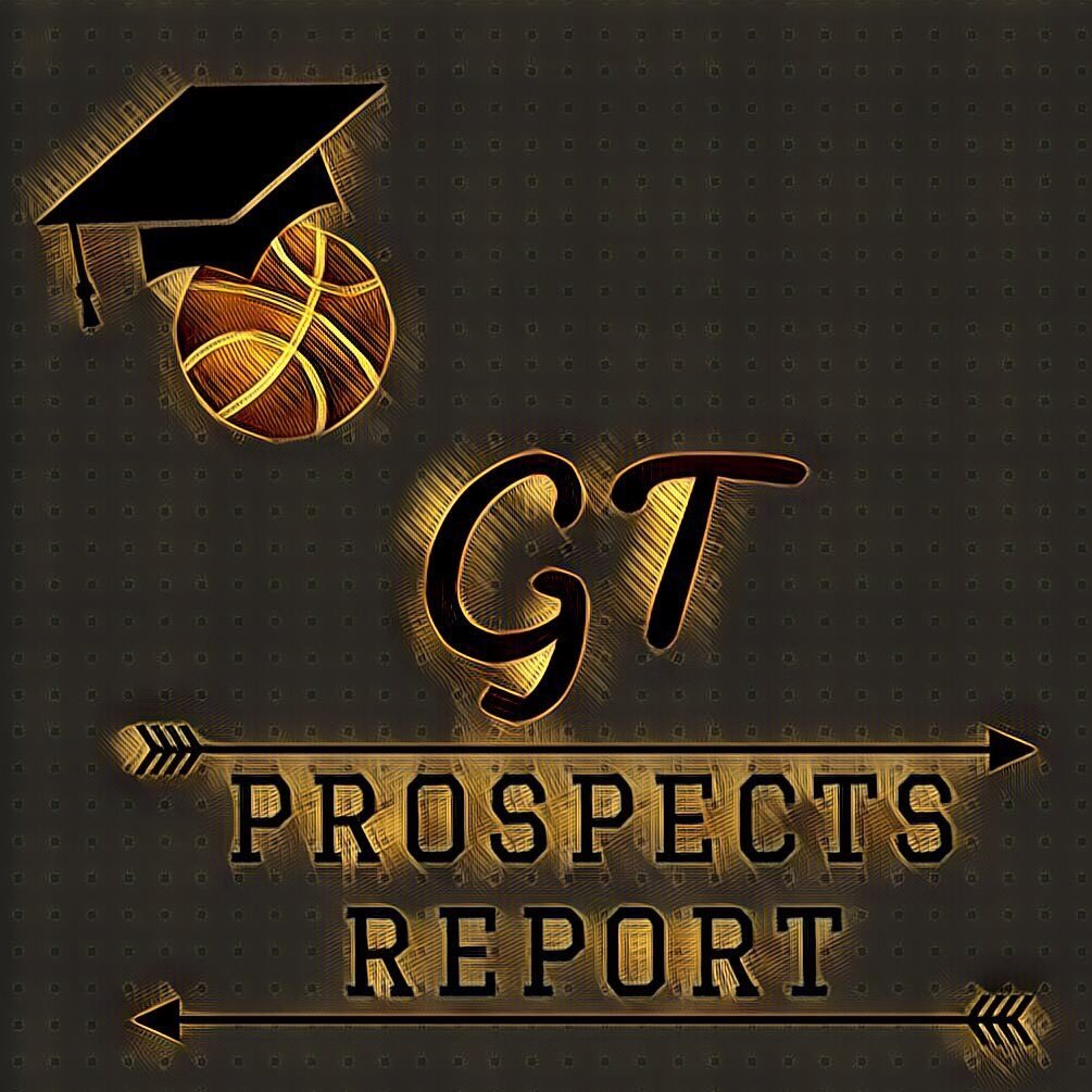 GT Prospect Report™©