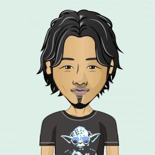 Willy Woo ведущий аналитик биткоина