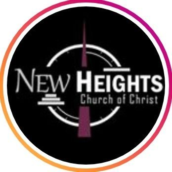 The New Heights Church