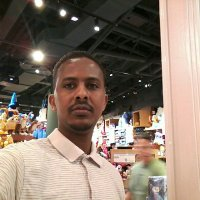 Adancarab Hassan