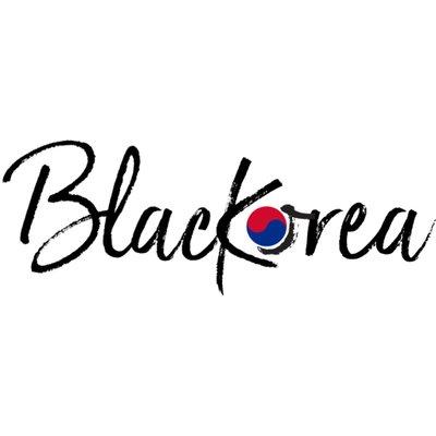 Blackorea
