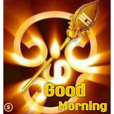 Murugan Murugan On Twitter Good Morning All Off You