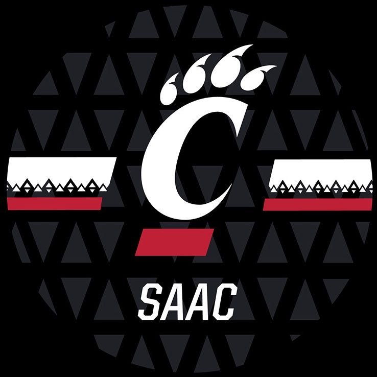 Cincinnati SAAC