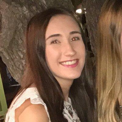 Raquel Roulin (@raquelfrancoise) Twitter profile photo