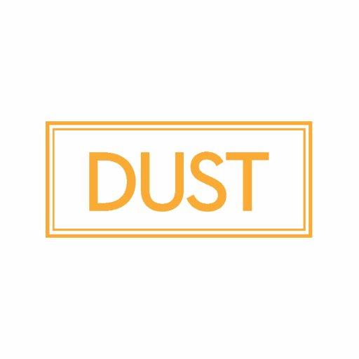 @dust_jeans