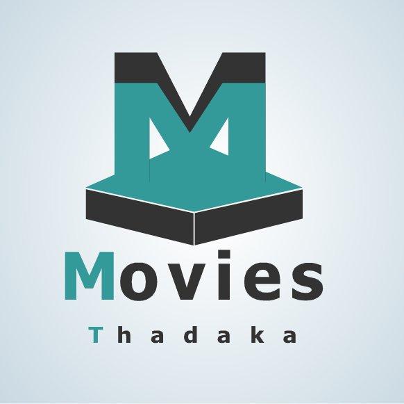 Movies Thadaka On Twitter Asli Fighter Okka Ammayi Thappa 2017