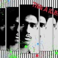 ThalaKumar9544