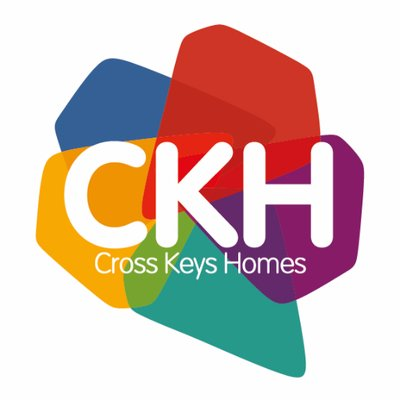 Image result for cross keys homes