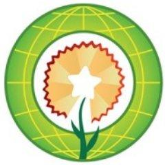 Oberoi International School on Twitter: