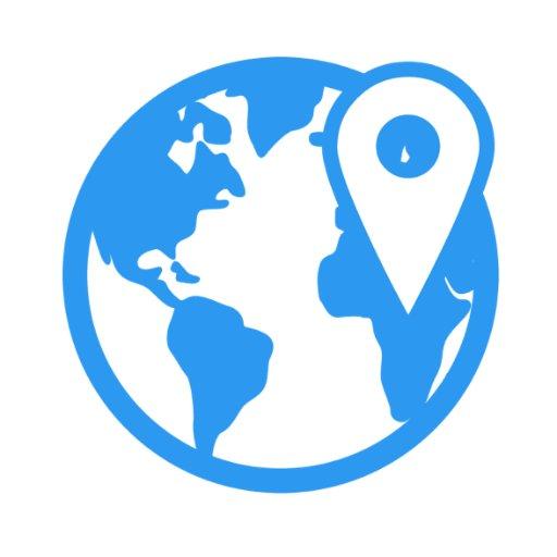Locize Translation Management Logo