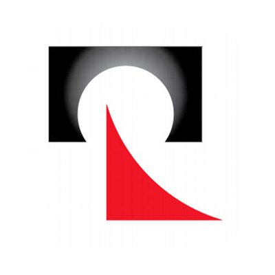 Image result for rusal logo