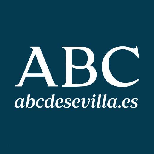 @abcdesevilla