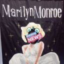 Marin (@0921Marin) Twitter
