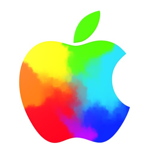 AppleFan.News 