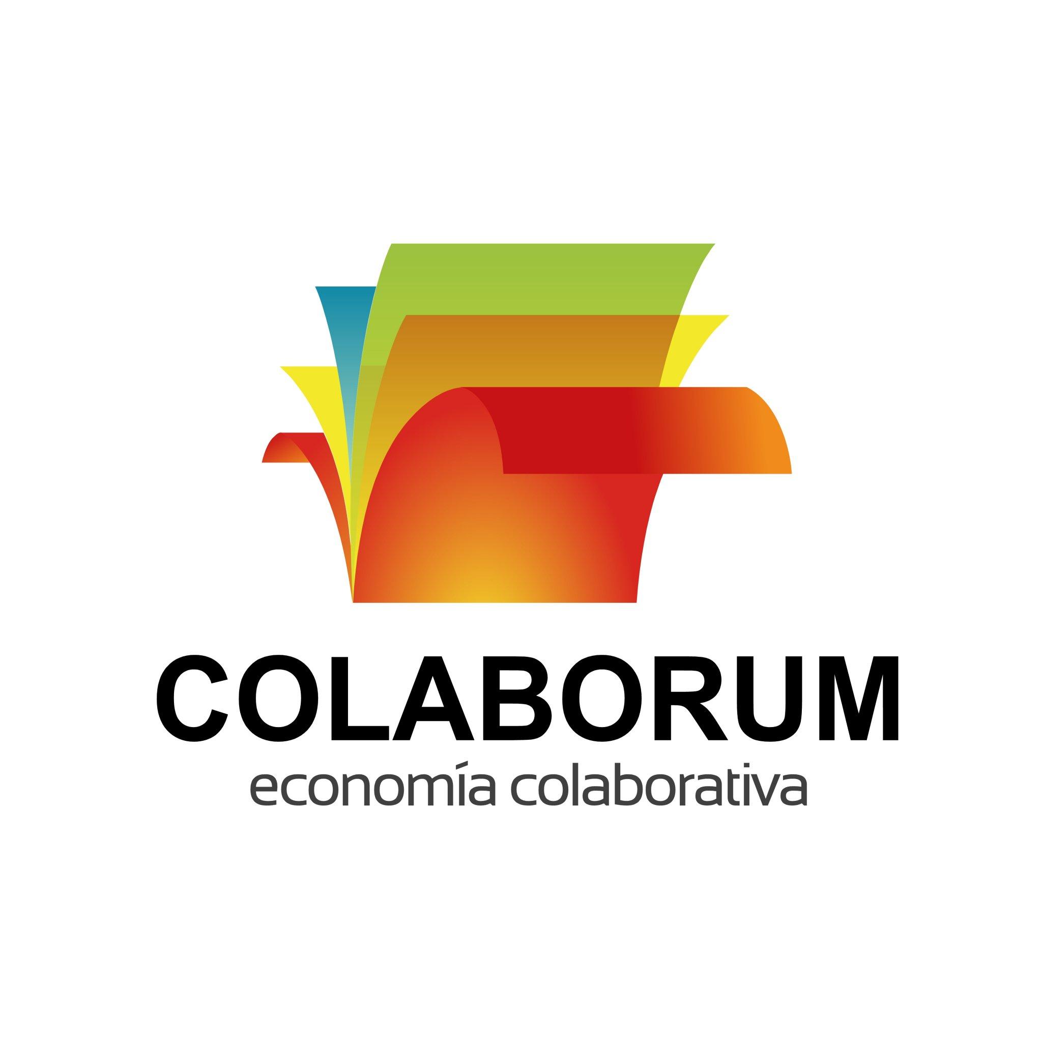 colaborum.info