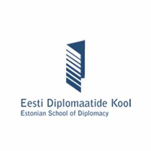 Eesti Diplo Kool 🇪🇪