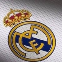 Real Madrid Pasión
