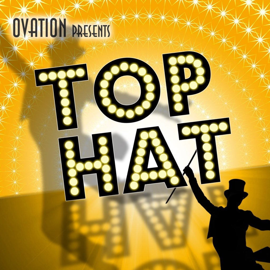 Top Hat London
