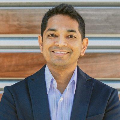 Rajeev Behera