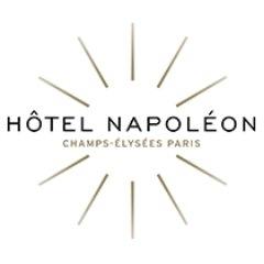 @Hotel_Napoleon
