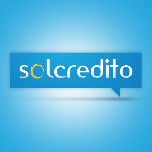 @SOLCREDITO