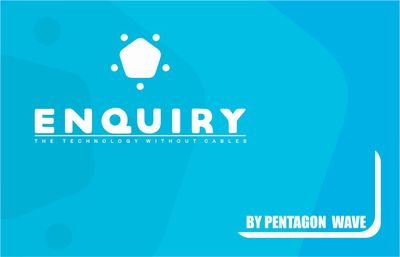 ENQUIRY Technology