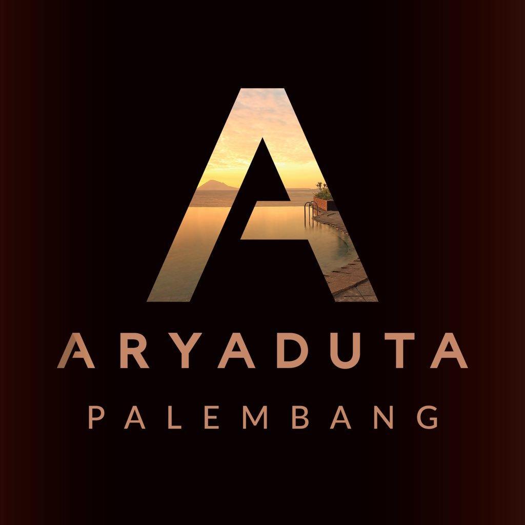 @Aryadutaplm