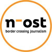 n-ost - Netzwerk für Osteuropa-Berichterstattung