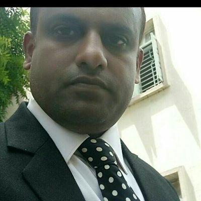 Adv. Raj Boriwala