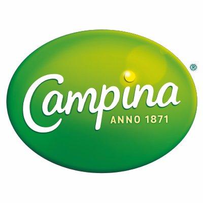 @Campina